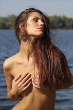 Lucia - Enchanted 00