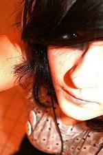 Emo teen selfshot pics 01
