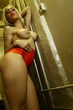 Angela Akimova 07