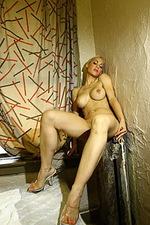 Angela Akimova 14
