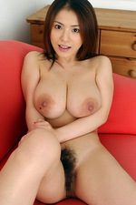 Asian with huge tits 10