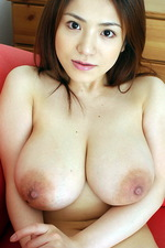 Asian with huge tits 12