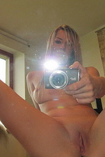 Real homemade amateur movies 04