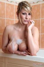 Lexy's great boobies 04