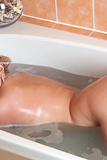 Lexy's great boobies 07