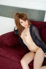 Mai Shirosaki 09