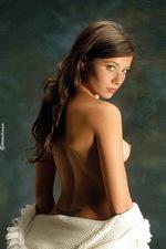 Julieta, sensual 01