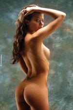 Julieta, sensual 09
