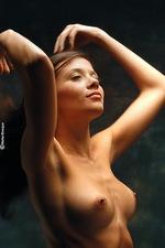 Julieta, sensual 12