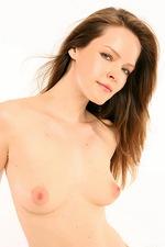 Lilian White 07