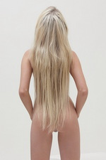 Mina - Fashion nudes 10