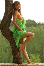 Angela - swing 00