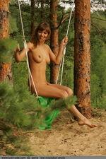 Angela - swing 02