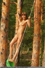 Angela - swing 07