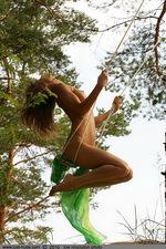 Angela - swing 13