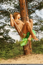 Angela - swing 14