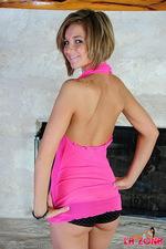 Rachel pink 02