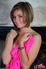 Rachel pink 05