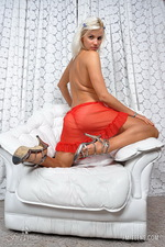 Super sexy girl 02