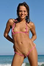 Bikini Pleasure 13