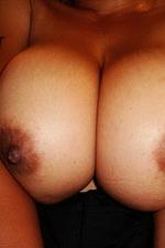 Thai tits bouncing 07