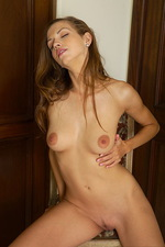 Eufrat - Freely spirited 09