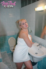 Big boobeb blonde 01