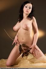 Dasha just nude 02