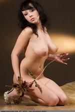 Dasha just nude 10