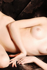 Nastik 06