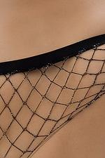 Makoto Yuuki Baring Tits 14