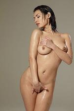 Maria OzaWa - Pink Jelly 01