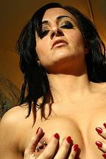 Bella James 14