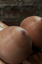 Slave bondage girl  05