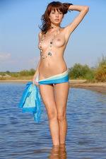Natasha - Aquamarine 05