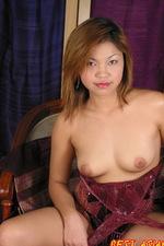 Asian beauty babe 01