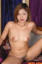 Asian beauty babe 03