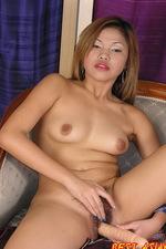 Asian beauty babe 13