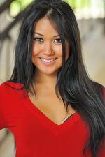 Asian beautiful chick 01