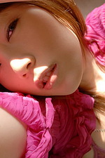 Asami Ogawa's nude pictures 11