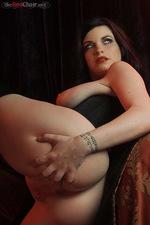 Sybill Hawthorne 06
