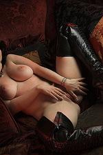 Sybill Hawthorne 07