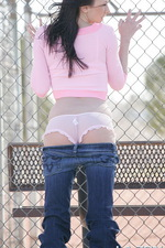 Kayden pink 13