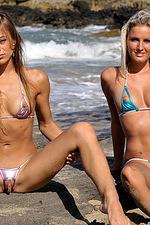 Bikini girls 05