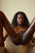Valery Oily Delight 12