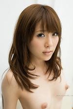 Rin Sakuragi 10
