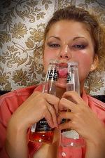 Siya Drunk 10