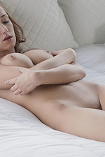 Exotic angel 14