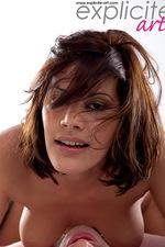 Nikita Coco sex 10