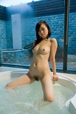 Katy - Tangkuei 15